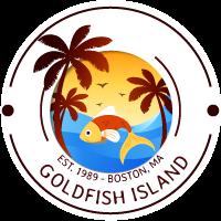 Goldfish Island